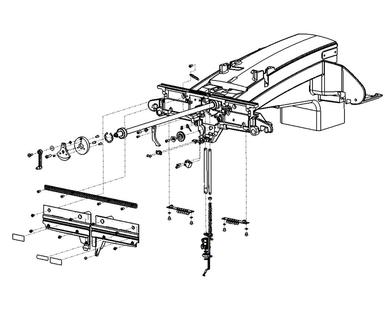 read Reactor Dosimetry: Dosimetry Methods for Fuels,