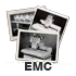 EMC Legacy Support