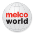 Melco World (Social Network)